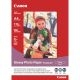 Canon GP-501 4x6 glossy photo paper - 100sheets , 170g/m