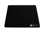 Coolermaster SGS-4030-KSMM1 Speed-Rx Large gaming mouse pad  mic
