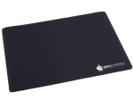 Coolermaster SGS-4010-KSMM1 Speed-Rx Small gaming mouse pad  mic