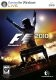 F1 2010 , PC-DVD - compact retail pack