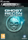 Ghost Recon Future Soldier - signature edition - PC-DVD - compac
