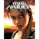 Tomb Raider Legend (Lara Croft) - PC-DVD - compact retail pack