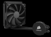 Corsair H90 water cooling