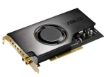 Asus Xonar D2/pm , ultra fidelity 7.1 pci sound card