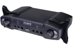 Zalman ZM-RSA , 5.1 Audio Amplifier
