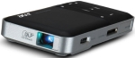 Acer C20 Pico Projector