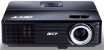 Acer 3D Acer P1200i Projector