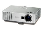 Acer P3251 Projector