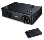 Acer Projector - X1161 ECO