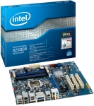 "Intel ""Media Series"" ""Dunes Beach"" Z68 Chips"