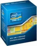 Intel Core i7 2600 - 3.40GHz Quad Core Socket LGA 1155