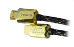 Aavara SDC30 - HDMi to HDMi cable 3m