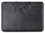 CHoiiX C-iP0V-PL2E-KK, Sleeve 2E for iPAD / tablet - 270x212x3mm