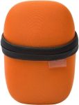 Vax vax-8002 Aribau Orange Camera Bag