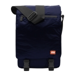 VAX vax-150003 Entenza - netbook messenger - vertical 12inch bag