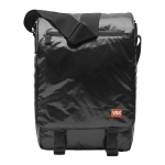 VAX vax-150002 Entenza - netbook messenger - vertical 12inch bag