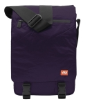 VAX vax-150007 Entenza - 12inch netbook messenger bag - Purple