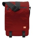 VAX vax-150004 Entenza - netbook messenger - vertical 12inch bag