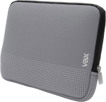 "VAX vax-s10Togys TIbidabo Grey - sleeve for 10"" nb"