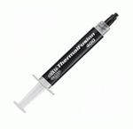 Coolermaster Thermal Fusion 400 thermal grease