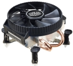 Coolermaster Vortex 211Q CPU Cooler