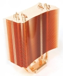 Thermalright Ultra-120 True Copper CPU cooler