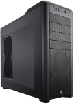Corsair CC9011011-WW carbide series 400R PC Chassis