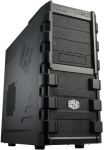 Coolermaster RC-912A-KWN1 HAF912 Advanced PC