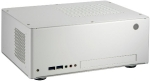 Lian-Li pc-Q09 White mini-itx desktop chassis