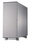 Lian-li pc-v1110 , mid tower , Silver