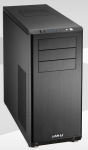 Lian-Li pc-Z60B diamond series midi tower