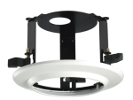 CNB SIB1000 IN CEILING MOUNT BRACKET