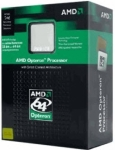 AMD socket 940 opteron 265 1800mhz dual core