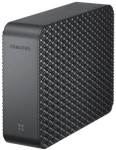 Samsung HX-DU015EC HDD G2 Station Eco Series - 1.5TB USB 2.0 - B