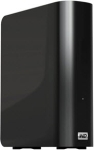 Western Digital MY BOOK 3 ESSENTIAL 3 3TB Single Drive