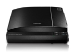 Epson Perfection Scanner V330