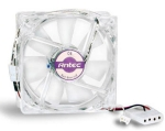 Antec 120mm SmartCool + temperature sensor case fan