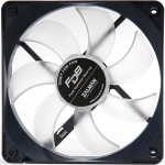Zalman ZM-F3 Fdb - 120mm quiet Case fan
