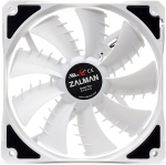 Zalman ZM-SF3 120mm Case Fan