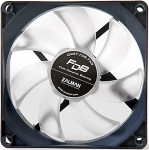 Zalman ZM-F2 Fdb - 92mm quiet case fan