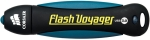 Corsair CMFVY3-16GB Voyager Usb3.0 16Gb flash drive