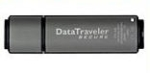 Kingston DTS/2GB Datatraveler Secure