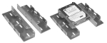 "Lian-li HD-532 5.25"" mounting bracket for 1x 3.5"" hdd"