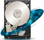 Seagate constellation ES 2TB sata6G 7200rpm 64mb cache 3.5""