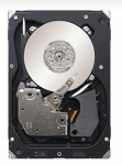 Seagate 600gb Hard drive