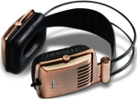 Krator Dione c-1140C Copper Hi-Fi headphones