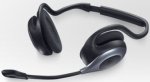Logitech 981-000266 H760 Wireless headset