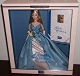 2000 Grand Entrance Barbie #1