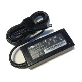 AcBel HP G60-519WM G60-445DX G60-230US G60-630US G62-144DX  Laptop AC Adapter Charger Power Cord