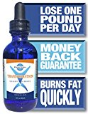 Transformation Weight Loss Drops